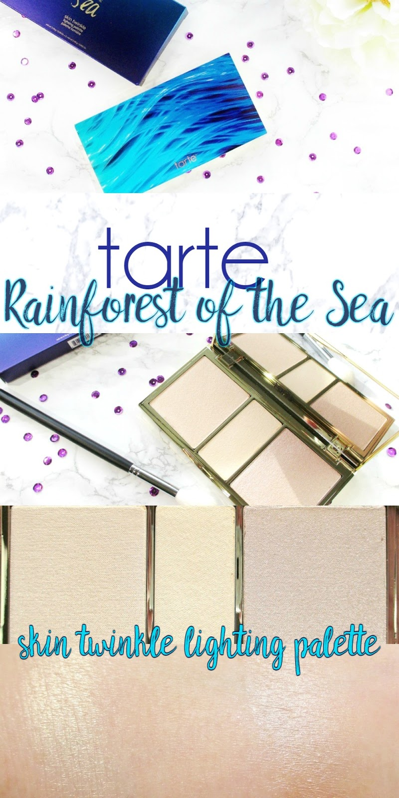 tarte-skin-twinkle-lighting-palette-4
