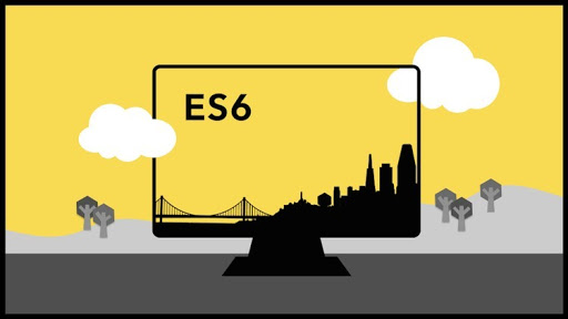 Modern Javascript: Mastering ES6, And ES7 Udemy Coupon
