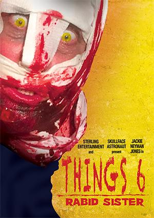 things 6