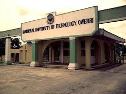 See Full List Of Federal University of Technology Owerri, FUTO Expelled Student
