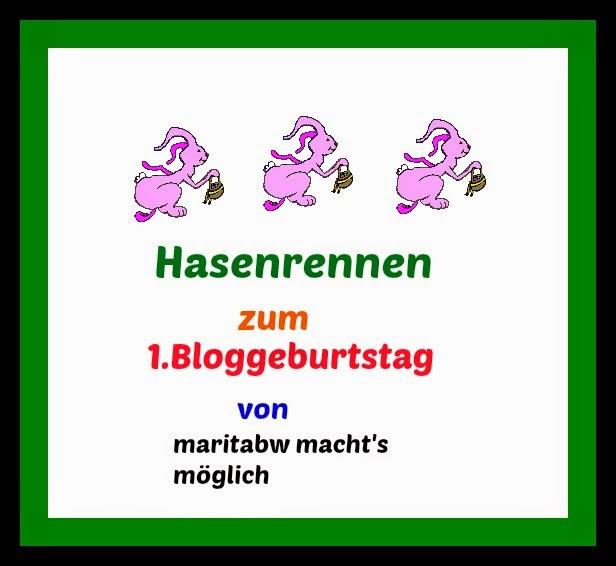 http://maritabw.blogspot.de/2015/02/das-groe-hasenrennen_12.html