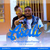 AUDIO | Chemical Ft Beka Flavour Asali | Download