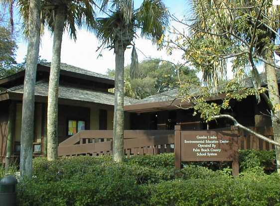 Boca Raton Homes For Sale Discover Boca Raton S Gumbo