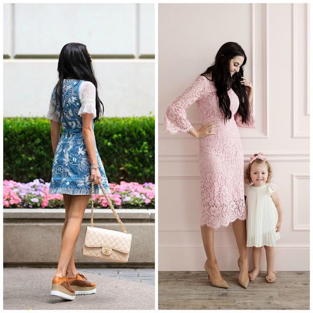 May Blogger Picks 2
