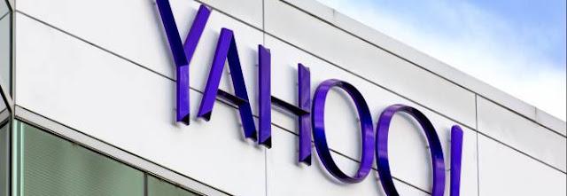 Espiões russos são acusados pelo ataque cibernético contra o Yahoo em 2014