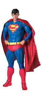 The Most Expensive Halloween Costumes on the Internet are many super fans already know it can be ridiculously expensive to dress up like your favorite ...  sc 1 st  Halloweenu0027s Best Costumes And Ideas & Halloweenu0027s Best Costumes And Ideas: Expensive Ultimate Superman ...