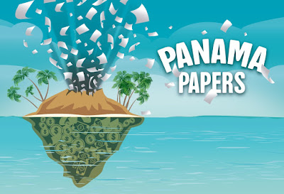 Panama Papers Comes Out With More Indian Names