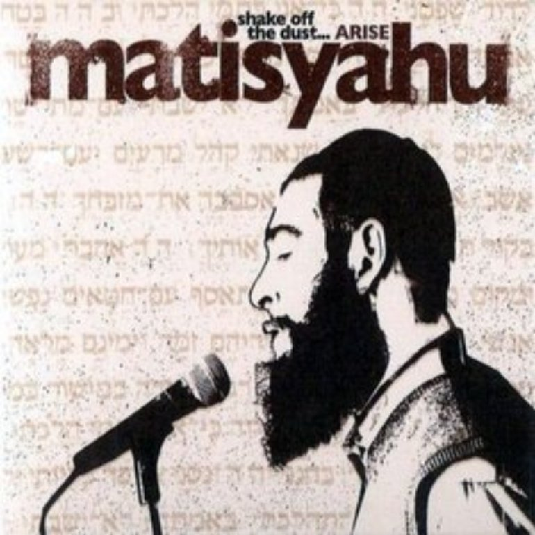 matisyahu torrent