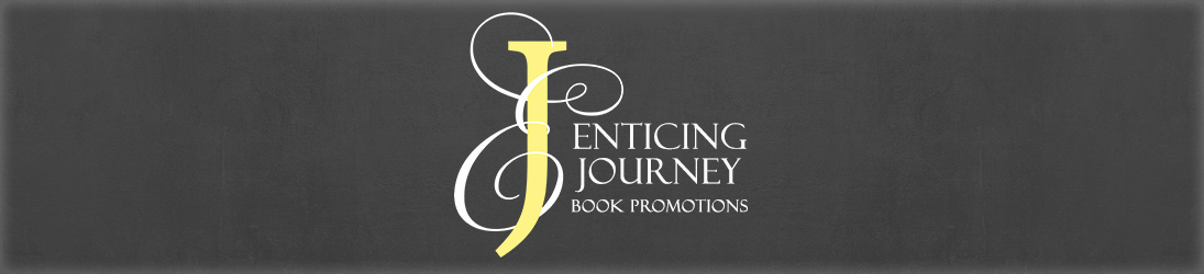 Enticing Journey Book Promotions