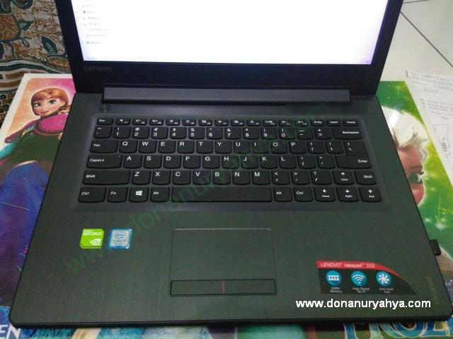 Cara Masuk Bios Lenovo Ideapad 310 Donanuryahya Com