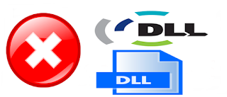 d3dx9_35.dll-free-download
