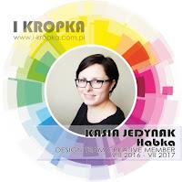 http://i-kropka.com.pl/