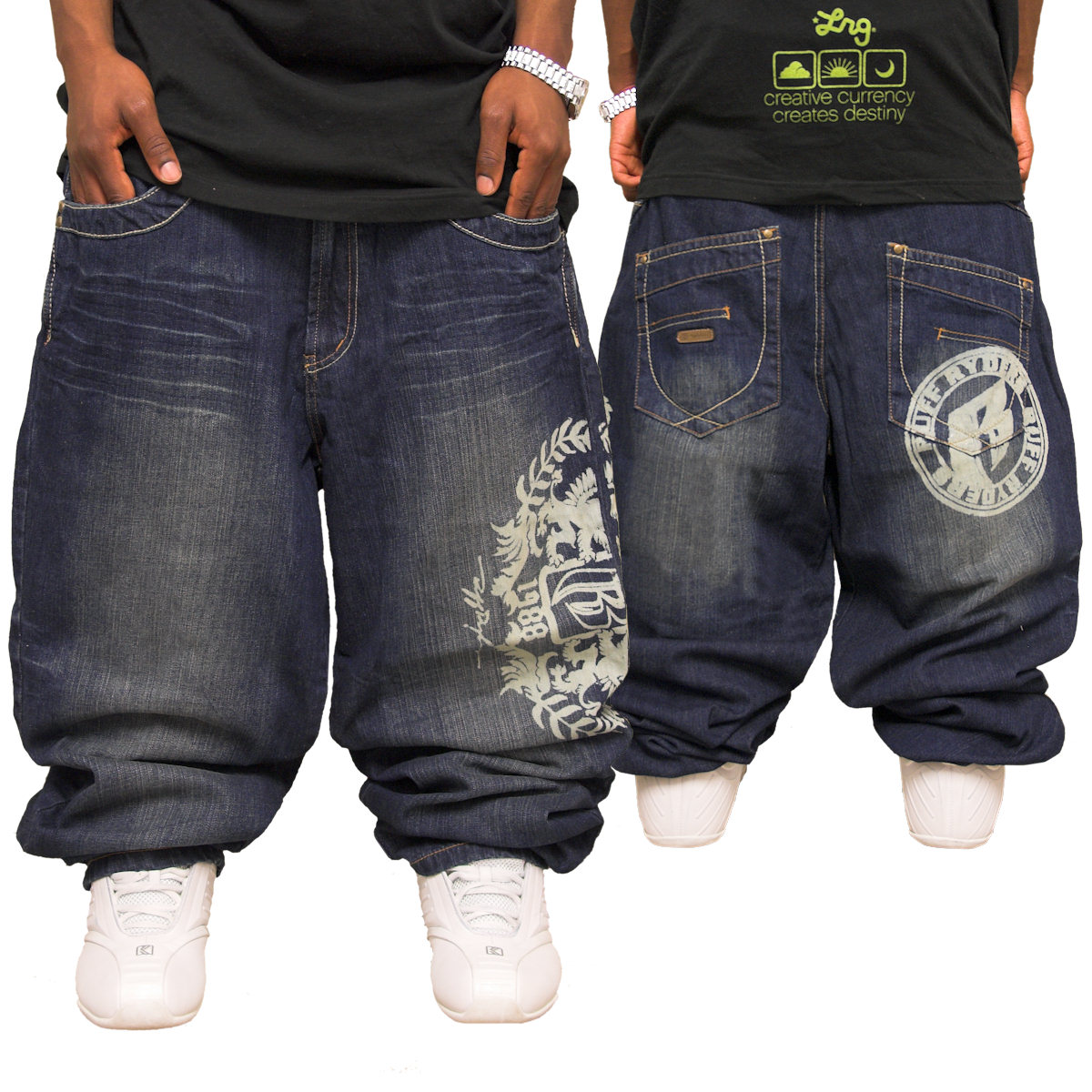 rap music hysteria worst jeans in rap