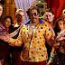 25 साल बाद एक बार फिर 'रंगीला राजा' बनकर लौट रहे हैं गोविंदा !!