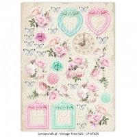 http://www.artimeno.pl/yesterday/7331-lemoncraft-vintage-time-025-yesterday-kwiaty-i-ramki-papier-a4.html