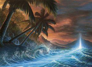 Обновление ситуации: Игра Лей-Линий Atlantis_Water_Leyline