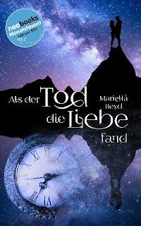 http://www.buecherwanderin.de/2017/03/rezension-heyd-mariella-als-der-tod-die.html#more