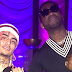 "Gucci Mane libera novo single ""Kept Back"" com Lil Pump"