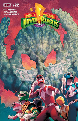 http://www.ponchedcomics.tk/2016/05/descargascomics-mighty-morphin-power.html