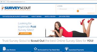 Situs ini  sumber penghasil uang di internet yang terbukti membayar