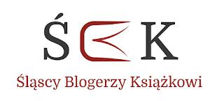 https://web.facebook.com/SlascyBlogerzyKsiazkowi/?fref=ts