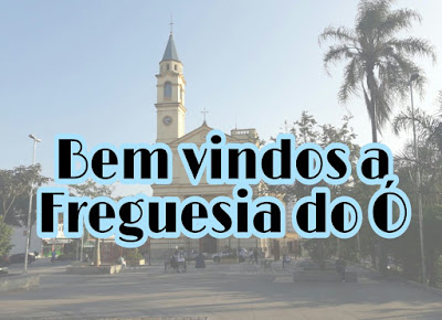 blog-inspirando-garotas-freguesia-do-o
