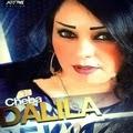 Cheba Dalila MP3