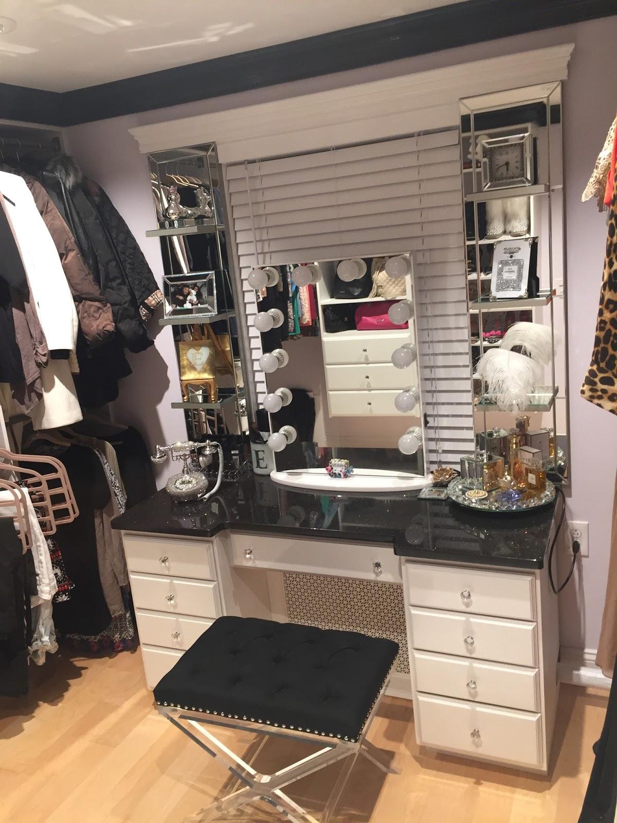 Help Designing 9x9 Small Bedroom: AndruConstruction LLC Lic.#13VH03800200 Bloomfield,NJ