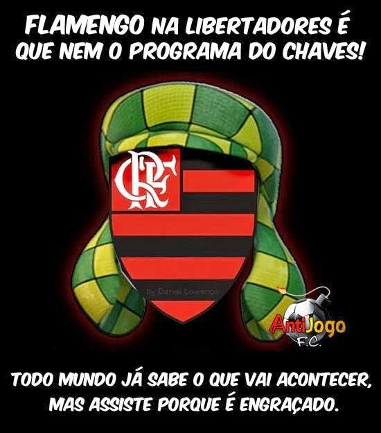 Imangens Para Whatsapp Zuando O Flamengo Whatsapp Da Zuera