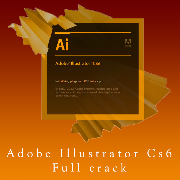 adobe illustrator cracked download