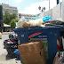 """""""Βόμβα"""" Μώραλη για τα σκουπίδια στο Δήμο Πειραιά - Δημοψήφισμα για να δοθεί η καθαριότητα σε ιδιώτες!"""
