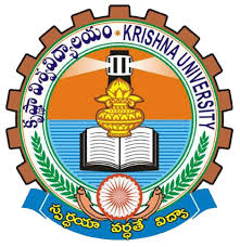 Krishna University Degree Hall Tickets 2018 Download, Manabadi Krishna University UG Hall Tickets 2018
