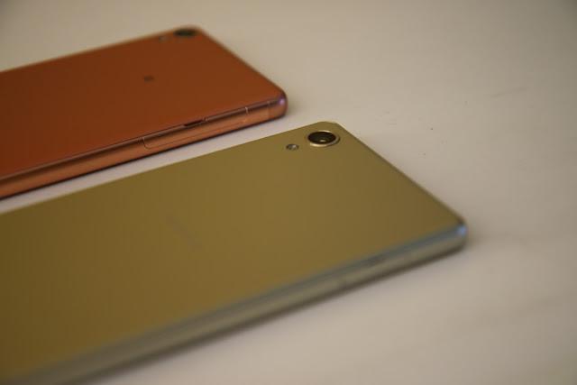 تسريب مواصفات Sony Xperia XA2 Ultra