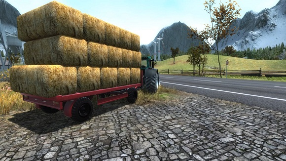 professional-farmer-2017-pc-screenshot-www.ovagames.com-5