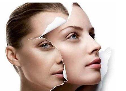 هل تعرفين أن نوع بشرتك قد يتبدل كل 6 أشهر؟