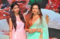 Virus Telugu Movie Audio Launch Stills .COM 0110.jpg
