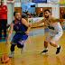 Μπάσκετ: Νίκη του ΦΙΛΙΠΠΟΥ επί του ΑΓΡΙΝΙΟΥ