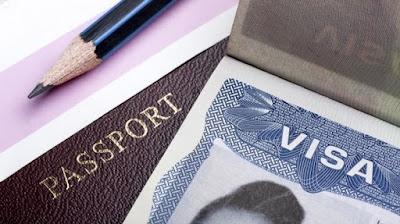 Paspor Dan Visa Beres, Calhaj DIY Siap Berangkat