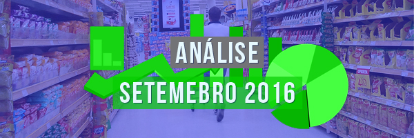 http://www.ipcpatos.com.br/2016/10/analise-setembro-2016.html