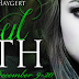 Blog Tour: Soul Oath by Juliana Haygert {Excerpt + Giveaway}