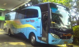 http://alvindotrans.blogspot.co.id/2015/07/sewa-bus-pariwisata-sewa-bus-pariwisata.html
