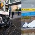 8 Terbunuh Dalam Insiden Rempuhan Di New York