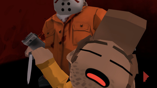 Friday the 13th Killer Puzzle Full Version