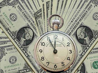 Jam Trading Forex Terbaik