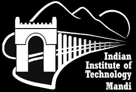 Summer Internship Programme 2019 at IIT Mandi