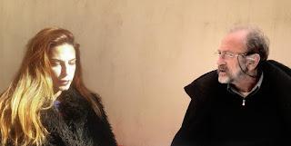 """'Ολεάννα"""" του Μάμετ, σε σκηνοθεσία Νικορέστη Χανιωτάκη"""