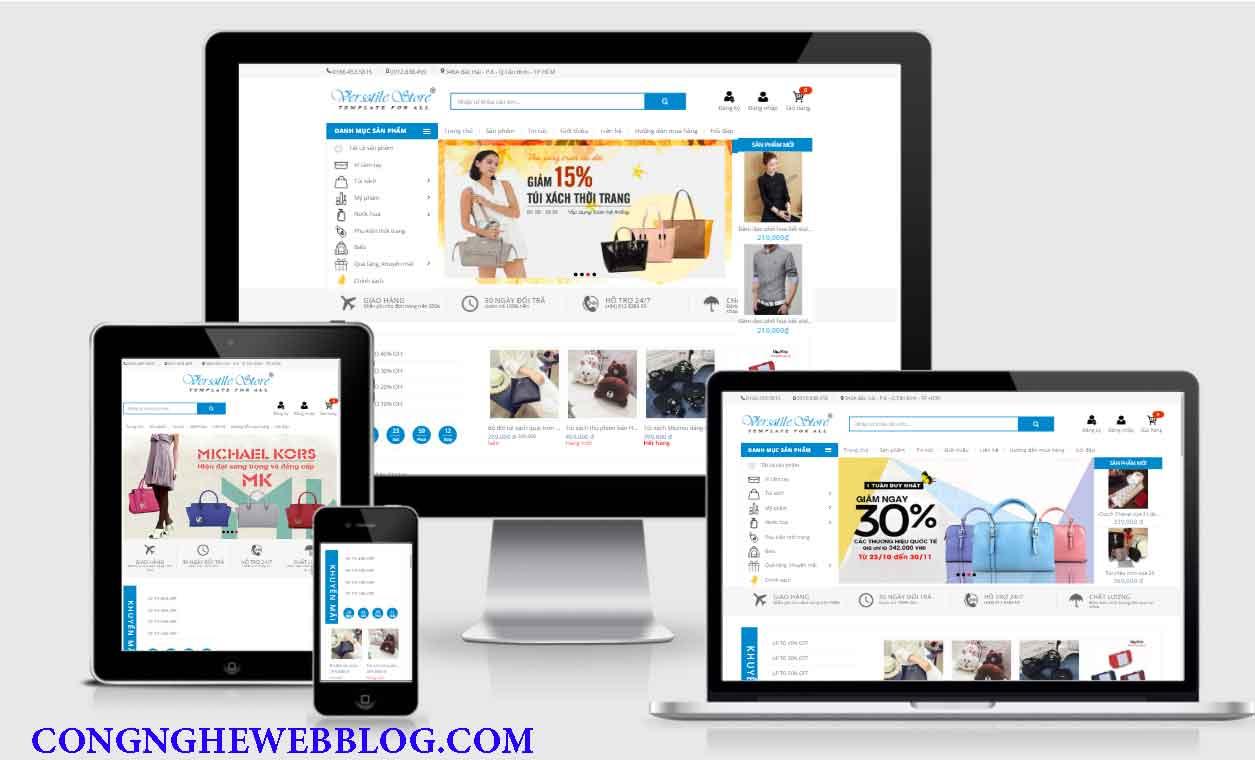 Templates blogger bán hàng chuẩn seo, Templates blogger bán hàng chuyên nghiệp, Templates blogger bán hàng free, Templates blogger bán hàng miễn phí, Templates blogspot bán hàng
