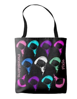 http://yayforparagliding.ecrater.com/p/28272464/black-paragliding-pixie-tote-bag