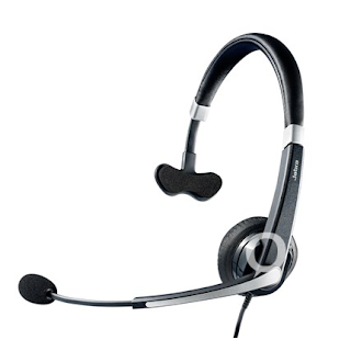 tai-nghe-call-center-jabra-550-mono