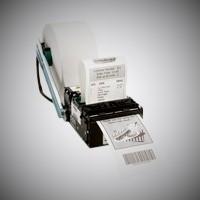 Descargar Driver Para Impresora Zebra KR403 Gratis